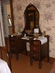 Antique Vanity Table Antique Bedroom Vanity Table Bedroom Vanities Design Ideas Antique