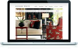 High End Catalogs For Home Decor by 28 High End Home Decor Catalogs Elegant Home Decor Catalogs
