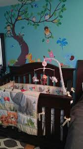 Jungle Jungle Small Bedroom Design Ideas Best 20 Jungle Room Themes Ideas On Pinterest Jungle Theme