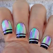 top 100 most creative acrylic nail art designs and tutorials