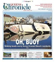 lexus of queens complaints queens chronicle south edition 03 26 15 by queens chronicle issuu