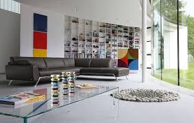 furniture terrific roche bobois furniture with glass coffee table