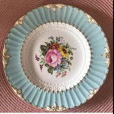 307 best vintage plates images on vintage plates