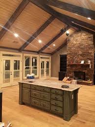 basement homes best 25 walkout basement ideas on walkout basement
