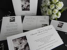 Cheap Wedding Invitation Cheap Wedding Invitations From 99c Each Affordable Wedding Invites