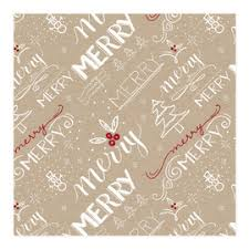 mint wrapping paper wrapping paper minted