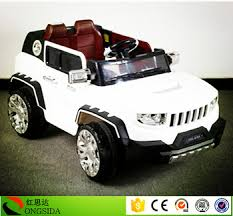 electric jeep for kids electric jeep for kids kids rechargeable battery jeep remote