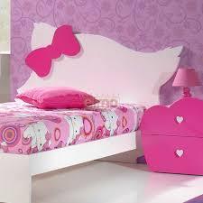 chambre gourmandise but chambre fille maison du monde cheap chambre duenfant ambiances chez