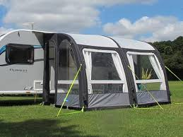 Apache Awning Clearance Awnings Kampa Rally Air Pro 330 2015 Model Rally Air