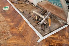 How To Replace Bathroom Subfloor Subfloor Removal Cornerstone Floors Los Alamitos Ca Floor