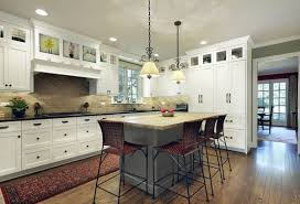 Nj Kitchen Cabinets Kitchen Cabinets