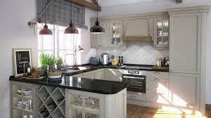 interior designs for kitchens lhm interior uab contacts map rekvizitai lt
