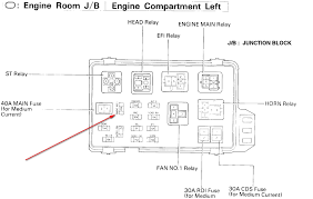 lexus es300 wiring diagram with example 47386 linkinx com