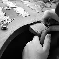 bespoke jewellery st albans bespoke jewellery st albans barry wayne