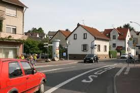 Lindenallee Bad Homburg 1 2 3 Plakat De Kulturwerbung Kultur Werbung In 61348 Bad Homburg