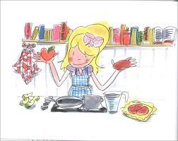 dessin recette de cuisine cookbook happen acheter avec nous vous pouvez livre de