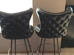 Enchanting Ikea Bar Stools High by Bar Stools 36 Most Impressive Gray Leather Bar Stools That Will