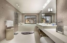 Bathroom Ideas Modern Cool Design Ideas Modern Bathroom - Bathroom modern designs