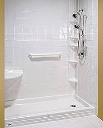 Bathroom Tub To Shower Conversion Tub To Shower Conversions Denver Re Bathre Bath