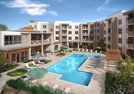 Gifts For New Apartment Owners Apartments For Rent In Stoneham Ma Mave Apartments