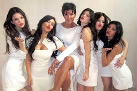 Kris Jenner Live - kris jenner reportedly confirms khloe kardashian u0027s pregnancy