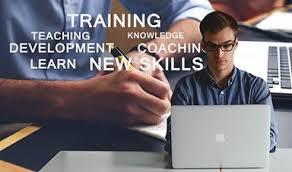 Computer Help Desk Jobs From Home by Home Learn And Teach Job Skills Jobskillshare Org