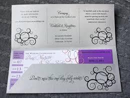 baseball wedding invitations baseball ticket invitations 2421 in addition to we baseball ticket