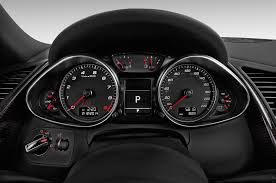 audi r8 gauges 2015 audi r8 reviews and rating motor trend