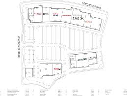 Southcenter Mall Map Temecula Ca Commons At Temecula Retail Space For Lease Retail