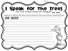 207 best persuasive writing images on pinterest teaching writing