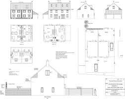 planning u0026 building regulations drawings norfolk u0026 norwich