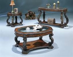 coaster company satin nickel coffee table 91 best coffee table sets images on pinterest coffee table sets