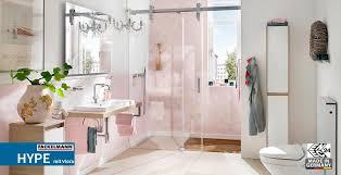 badezimmer fackelmann fackelmann badezimmer best variable vielfalt im bad with