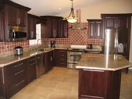 kitchen cabinet direct kitchen cheap kitchen cupboards oak kitchen cabinets affordable