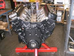 350 vortec engine ebay