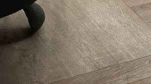Wiparquet Laminate Flooring Wood Tiles Like Parquet Boards Selection Oak By Rex