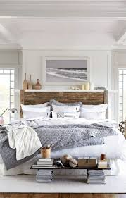 Bedroom Furniture Layout Feng Shui Right Place For Mirror In Bedroom Feng Shui Apartment Entrance