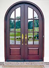 Exterior Doors Wooden Exterior Front Entry Doors Wood