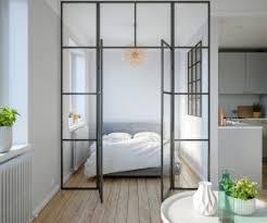 Studio Interior Design Ideas - Interior design ideas for studio apartments