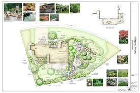 garden design garden design with inspiring landscape design and