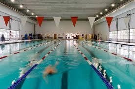 us army mwr pools