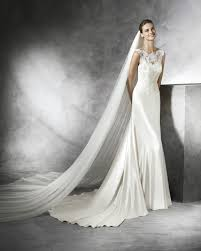 price pronovias wedding dresses pronovias wedding dresses style tasmin tasmin 2 000 00