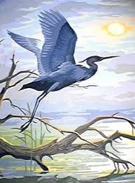 484 best tattoo ideas images on pinterest blue heron bird art
