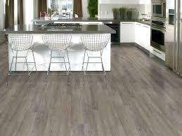 kitchen home depot kitchen flooring and 13 liquidation kitchen