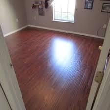 d m flooring services flooring college park orlando fl