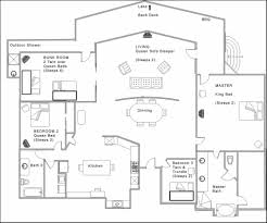 interior bq small incomparable open exquisite floor plans