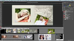 album design software home album ds album design software