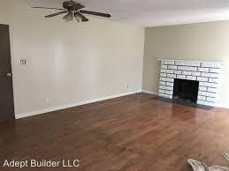14920 eastwood ave lawndale ca 90260 rentals lawndale ca