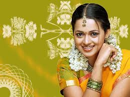 indian beauty wallpapers indian beauty photos beautiful women pictures bhavana yusrablog