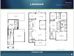 most popular floor plans 246 best floor plans images on floor plans seattle